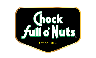 Chock full o'Nuts Coffee