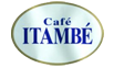 Cafe Itambe